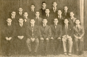 2P1_Old_Boys_At_St_John_s_University_Shanghai.sized