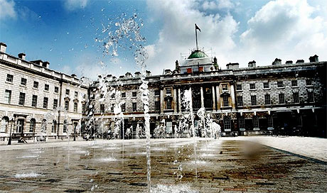somersethouse460