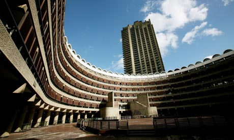 The-Barbican-Centre-001