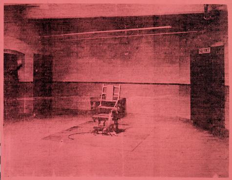 1998.1.14