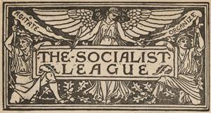 wm-socialism-bannerlarge