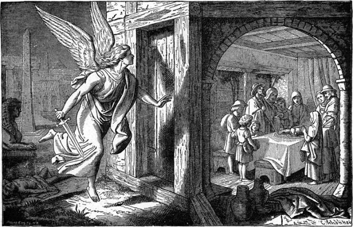 800px-Foster_Bible_Pictures_0062-1_The_Angel_of_Death_and_the_First_Passover