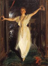170px-Zorn,_Anders_-_Isabella_Stewart_Gardner_in_Venice_-_1894